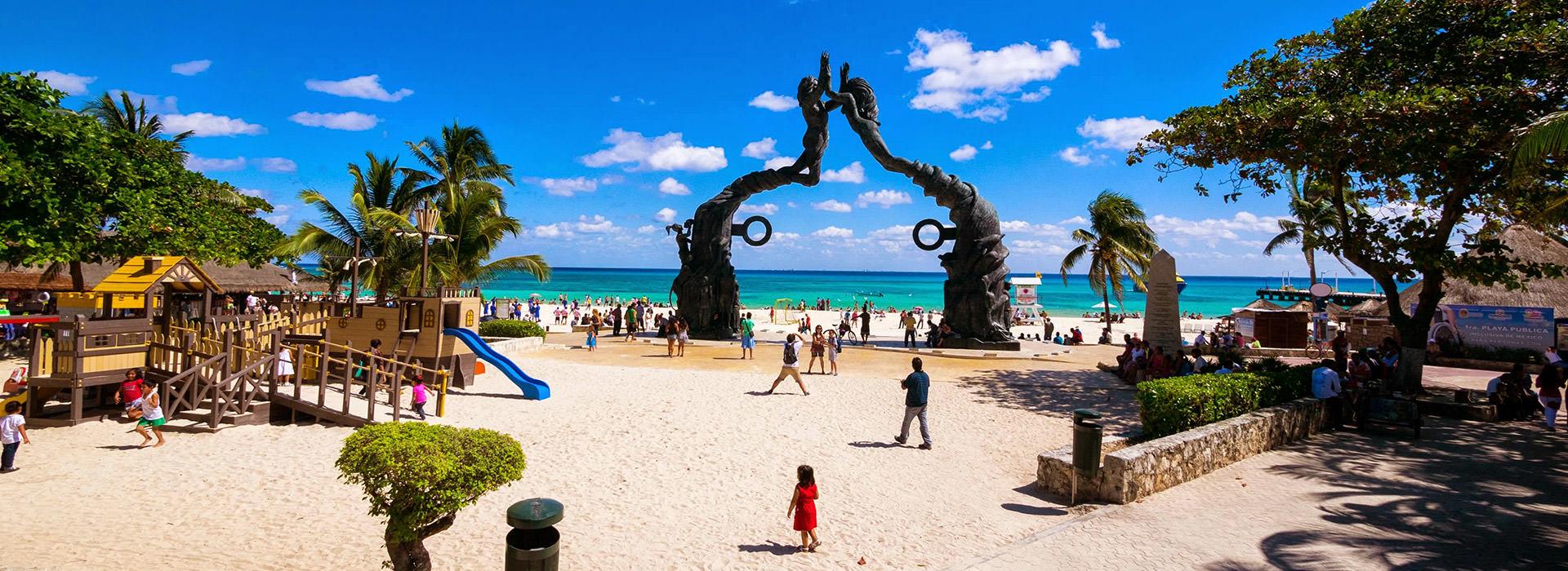 Main photo of playa-del-carmen